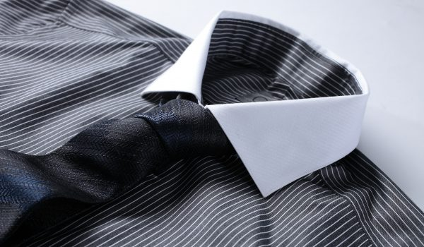 pattern-tie-shirt-printing-brand-product-1241536-pxhere.com